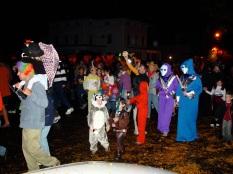 Halloween_40